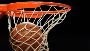 Middle School Basketball Camp Grades 6-8